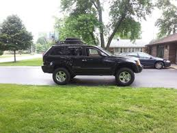 wk xk wheel tire picture what did you do to your wk xk today page 644 jeepforum com