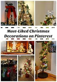 40 decorations spreading on all about