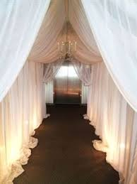 wedding arches louisville ky party equipment rentals in louisville ky for weddings and special