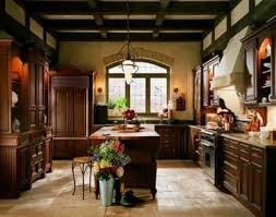 7 Steps To Decorating Your Dream Kitchen Make Sure To 27 Best дизайн кухни Images On Pinterest A House Apartment