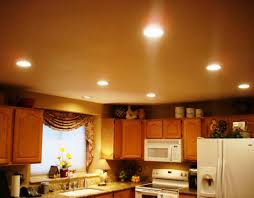 ceiling kitchen lights amazing interior ceiling lights modern