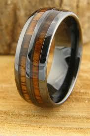 best wedding band for man tags cool men wedding ring guys