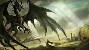dragon backgrounds free download pixelstalk net
