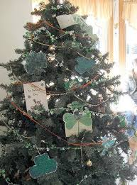 stretching the holidays is your christmas tree still up