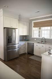 Best Kitchen Remodel Ideas Kitchen Design Magnificent Best Kitchen Islands Kitchen Island