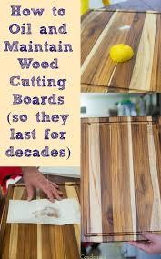 best 25 diy cutting board ideas on pinterest diy furniture