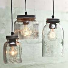 Hanging Lights For Kitchen by Rustic Farmhouse Pulley Pendant Light Pulley Light Pulley And