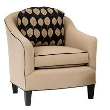Small Chairs For Living Room by Luxury Upholstered Accent Chair Armless Chairs Living Room Cheap