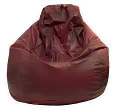 67 best bean bag images on pinterest baby bean bag chair bean
