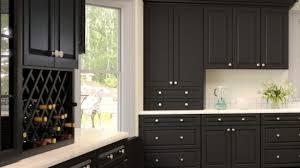 kitchen cabinet sales kitchen cabinet sales lovely ideas 5 rta cabinets sale hbe
