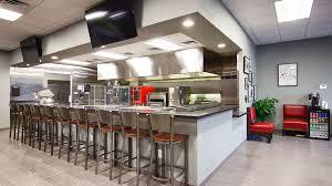 sales reps u2013 miller u0026 associates foodservice equipment