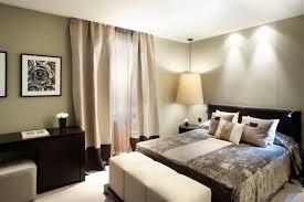 crafty kelly hoppen bedroom design 11 interior home