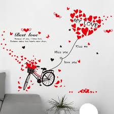 popular lovely decor for home buy cheap lovely decor for home lots