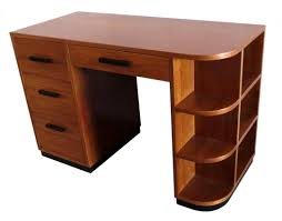 Used Office Furniture Grand Rapids by Home Office Work Desk Ideas Small Home Office Furniture Ideas