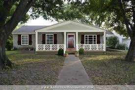 split level front porch designs possible front porch design plans