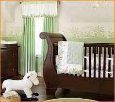 baby nursery furniture sets cheap home design ideas