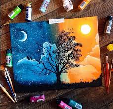 Painting Designs Design Painting Best Painting 2018