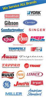 air conditioning service ac repair in ta rem air