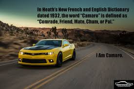 Meme Definition French - i am camaro meme camarosocial com