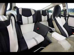 nissan altima interior backseat porsche 911 interior back seat wallpaper 1920x1440 21717