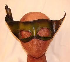 leather mardi gras masks 18 best mardi gras masks images on leather mask masks