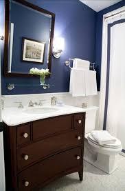 best 25 marble tile bathroom ideas on pinterest bathroom