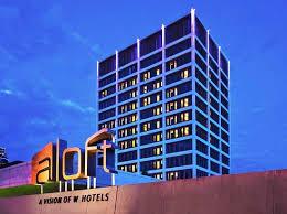 Comfort Suites Tulsa The 10 Closest Hotels To Bok Center Tulsa Tripadvisor