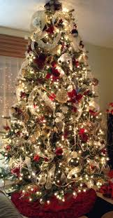 494 best images about christmas trees on pinterest trees