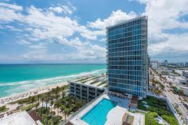bentley hotel miami neighborhoods news lux life miami blog