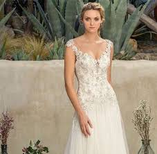 wedding dress designers weddias