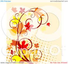 thanksgiving leaves clipart yellow leaves clip art clipart panda free clipart images