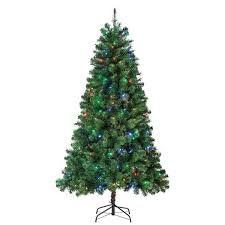 White Christmas Tree Decorations For Sale by Christmas Decorations Artificial Christmas Trees That Are On Sale