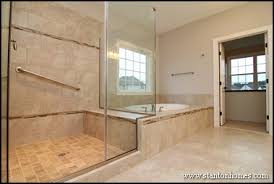Building A Shower Bench New Home Building And Design Blog Home Building Tips Shower Seat
