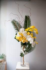 Floral Art Designs Best 25 Modern Floral Design Ideas On Pinterest Modern Floral