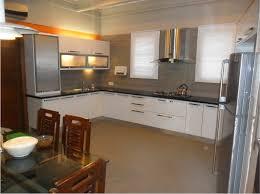 kitchen cabinet design in pakistan 5 most popular kitchen cabinet design trends 2021 kitchen