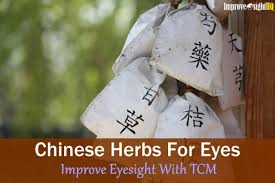 Cure For Night Blindness Night Blindness Causes Of Nyctalopia And Treatments Available