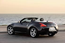 nissan roadster aerial replacement for the 370z roadster 370z general discussion