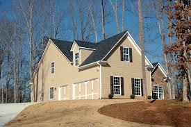 aspen subdivision in marysville wa 98271 diemert properties group