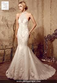 rob de mariage les rob de mariage robe fiancaille simple mllerobe