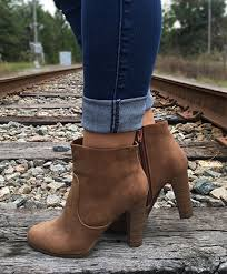 when to wear booties or boots u2013 the dressing space boutique