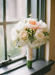 wedding flowers omaha 240 best bridal bouquets images on bridal bouquets