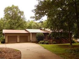 Chair City Properties Thomasville Nc Thomasville Nc Real Estate Listings And Homes For Sale Home