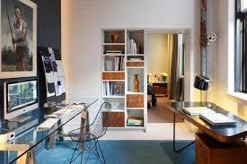 Home Office Design Books Home Interior Modern Home Office Design With Perfedt Book
