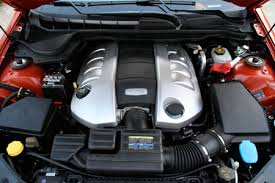 2008 dodge charger battery review 2008 pontiac g8 gt autoblog