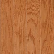 Hardwood Flooring Oak Hardwood Flooring Harris Wood Floors
