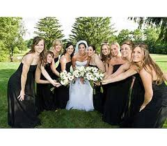 cost of wedding flowers wedding flowers cost planner plaza flowers