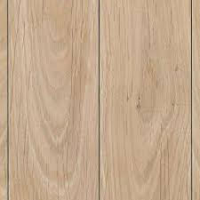 Unfinished Solid Hardwood Flooring Unfinished Solid Hardwood Wood Flooring The Home Depot