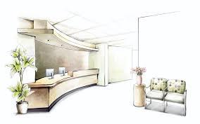 home drawing interior design creative drawing for interior design design
