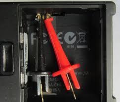 gopro hero 3 usb wiring diagram wiring diagram weick