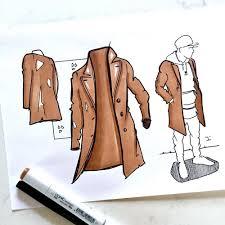 sq1con u2014 advanced design sketching